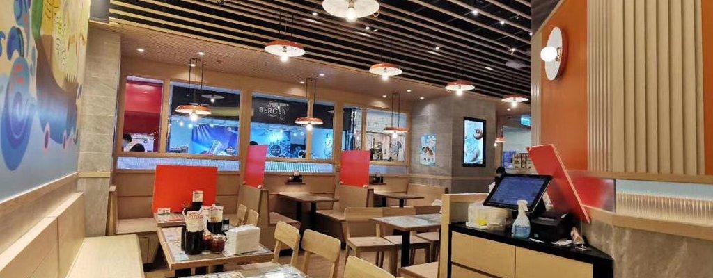 chitshingeng_feature_restaurant