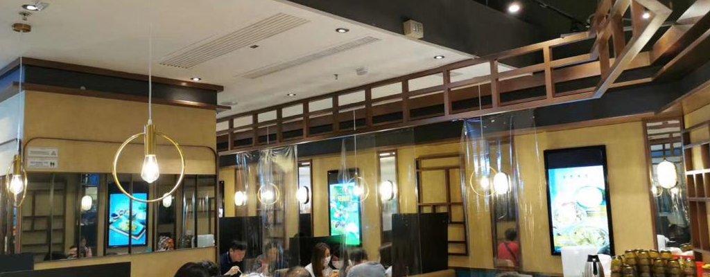 chitshingeng_hkstyle_restaurant